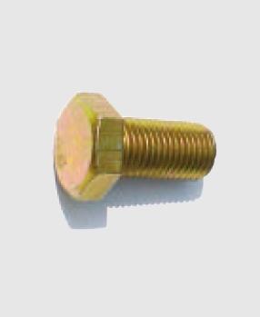 武汉K板螺栓